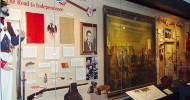 01025STAROFTHEREPUBLICMUSEUM