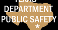 140px-TX_-_Highway_Patrol_Door_Seal