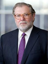 Charles W. Schwartz