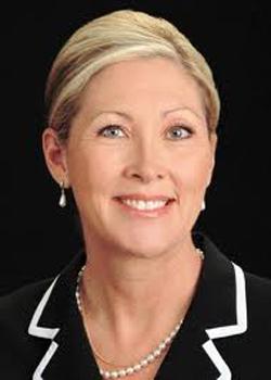 Dr. Pamela Anglin