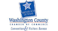 wc chamber logo (large)