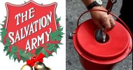 011025SALVATIONARMY