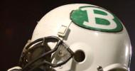 CUB Helmet