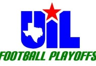 UIL FOOTBALL LOGO