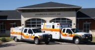 icon-Washington Co EMS
