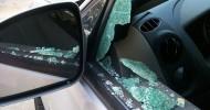 icon-car break in