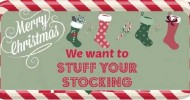 stuff-stocking-long