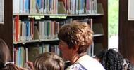 01203NANCYCAROLROBERTSLIBRARY