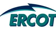 Ercot_logo