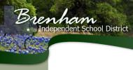 brenham isd