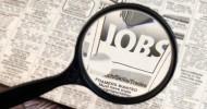 icon-unemployment2