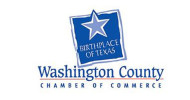 icon wash co chamber logo