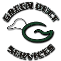 Green Duct Services