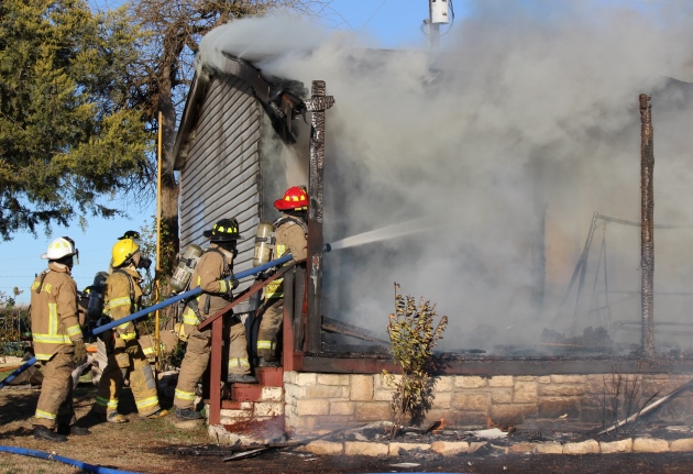 house-fire2