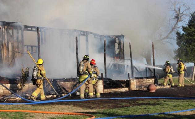 house-fire3