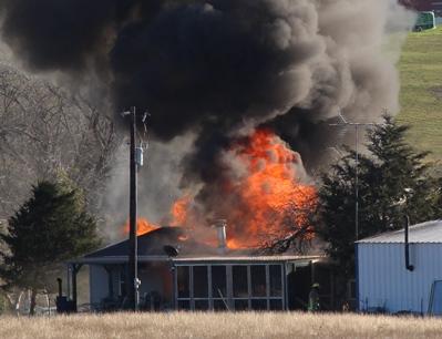 house-fire4
