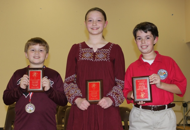 spelling-bee-winners
