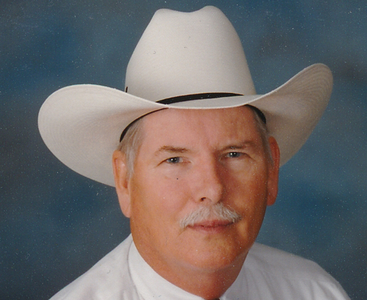 Long serving Washington County Sheriff J.W. Jankowsk died Sunday at his home.