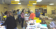 0222FORTNIGHTLYBOOKSALE1