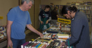 0222FORTNIGHTLYCLUBBOOKSALE