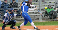 2014 BUC SB Sydney Wellmann FEATURE