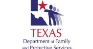 ICON TX DEPT FAMILY