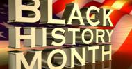black_history_1