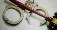 icon-warrant-arrest