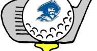 Blinn Golf Tourney