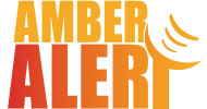 icon-Amber Alert