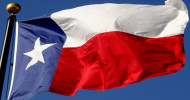 icon-Texas flag