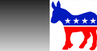 icon-democratic party