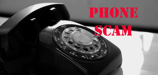 icon-phone scam2