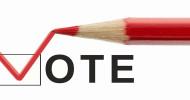 icon-vote