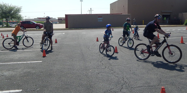 2014 BIKE RODEO FEATURE 2