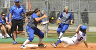 2014 BUC SB Avery Mullendore FEATURE