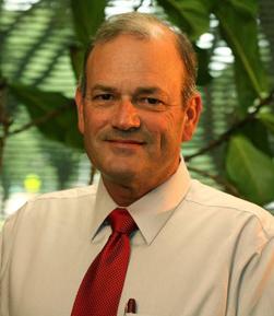 Gen. Joe Weber