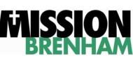 Mission Brenham
