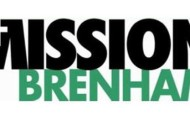 Mission Brenham