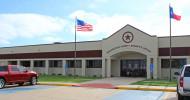 icon-Washington Co Sheriff office