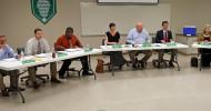 BISD school board feature