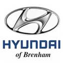 Hyundai of Brenham