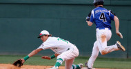 Wellmann 1st base