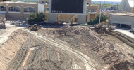kyle field renovations