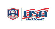 ASA_USA Split logo-300x160