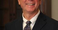 Dr. Harold Nolte