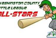 icon little league