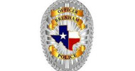 Brenham badge feature