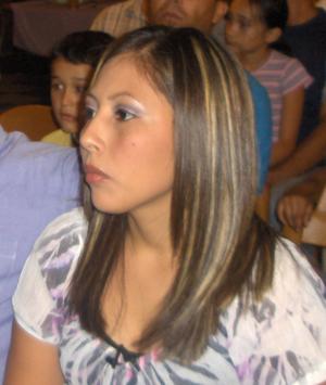 Sandra Lopez small