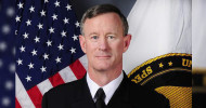 William McRaven feature